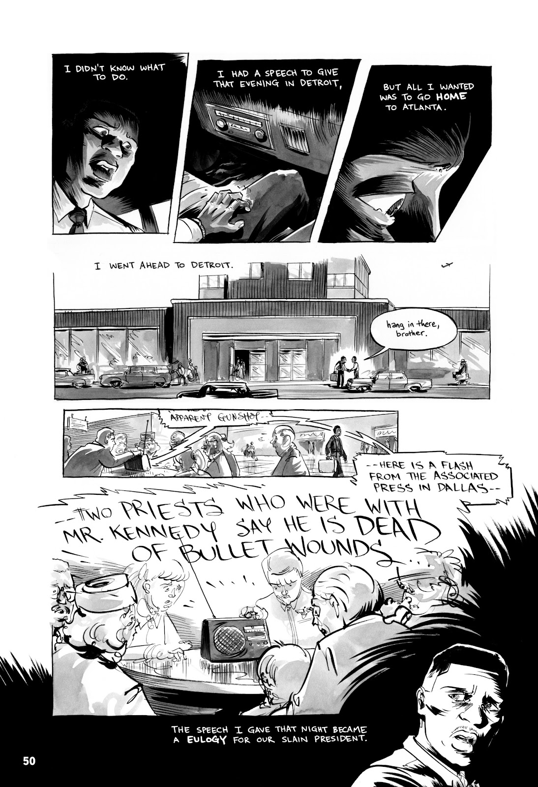 March 3 Page 47
