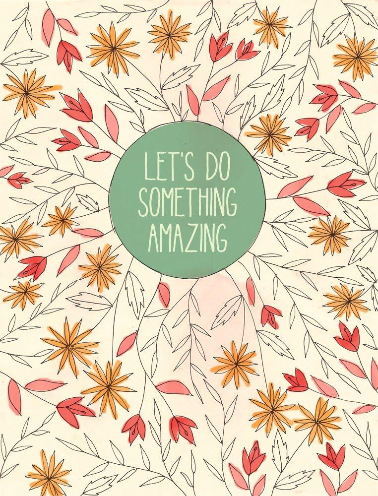 Let us do something together 8