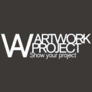 ArtWorksproject