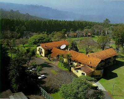 Image Result For Tibagi Hotel Fazenda