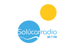 SolúcarRadio Emisión On-Line