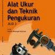 Download Ebook Alat Ukur dan Teknik Pengukuran