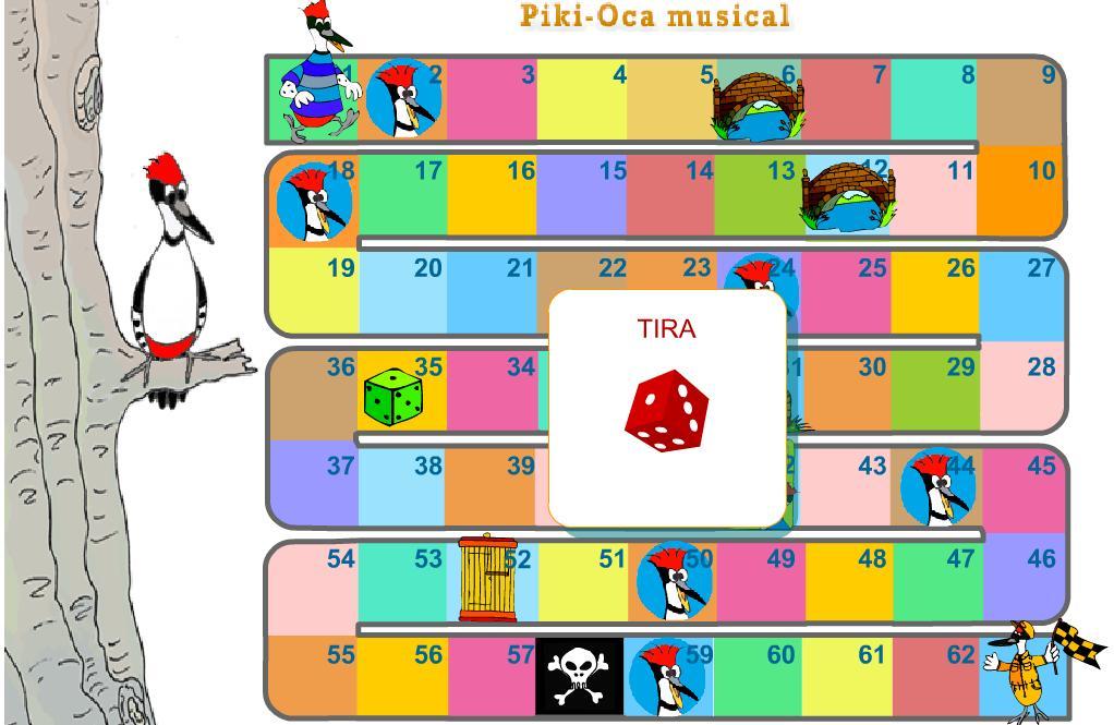 Juegos De Musica Virlinksett Ml