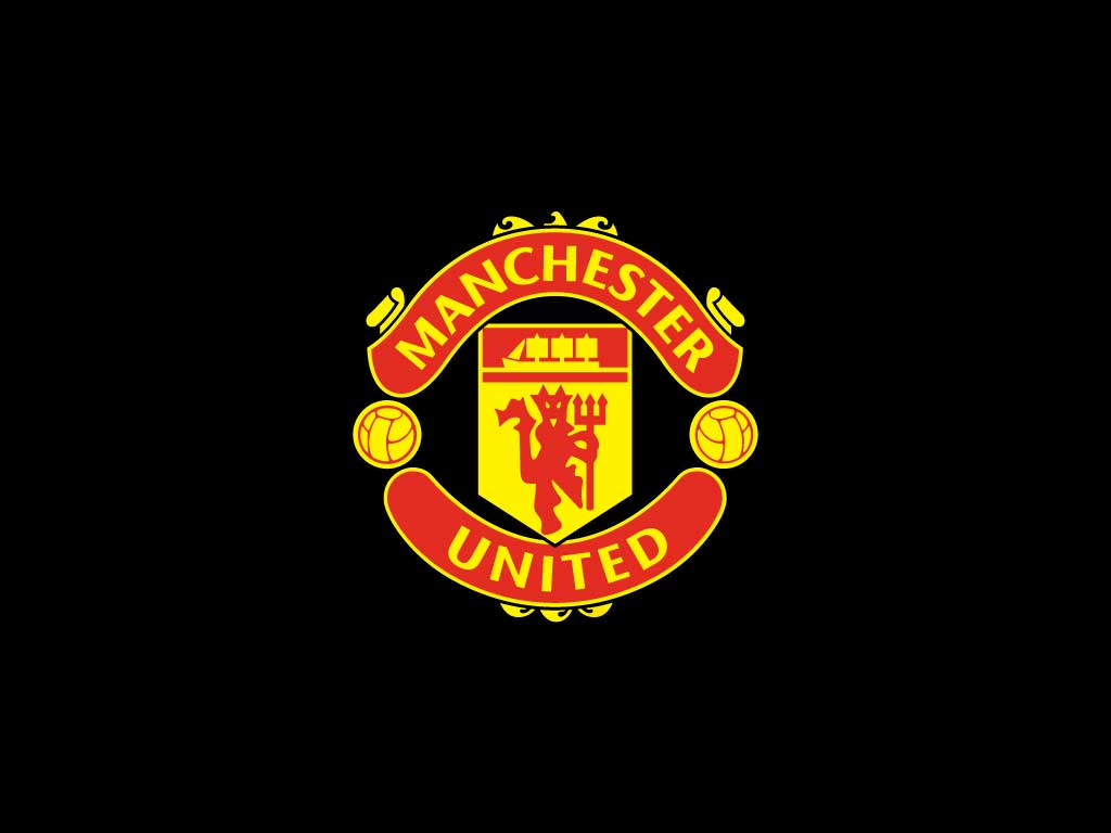 manchester united - photo #37