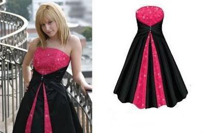 innovative design eca56 2bb24 stardollmy♥superworld: consigli di moda
