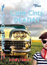 CASTLE CINTA DEADAY
