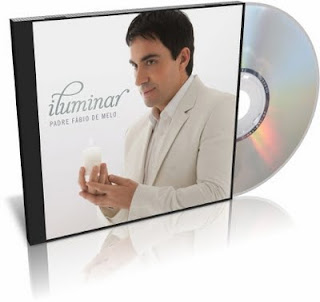 MELO CD FABIO DO BAIXAR ILUMINAR DE PADRE