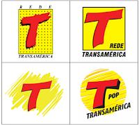 f6ea5ce4c0694 A Transamérica FM 101.3 do Rio de Janeiro anunciou a contratação de um  importante nome do rádio esportivo. No próximo domingo