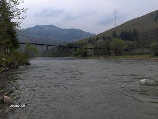 raul Bistrita