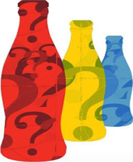 El consumo de bebidas azucaradas aumenta el riesgo de sufrir cáncer de páncreas 1