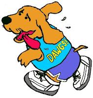 Trail Dawgs Delaware