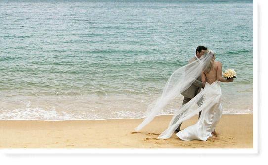 Poema Para Pessoa Amada: Compartilhar: Poema Para Casamento, Why Marriage?