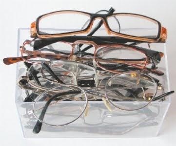 9e350e030 Entenda a receita dos seus óculos ~ Oftalmologia e Saude Ocular