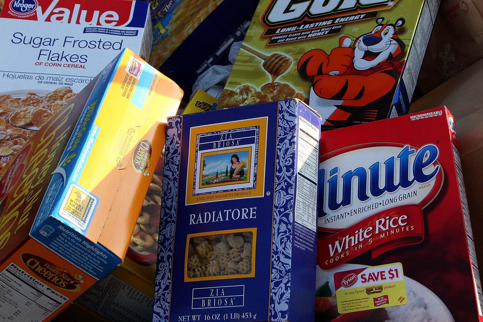 Hunger 101 Az Tempe Az Residents Food Resources Listing