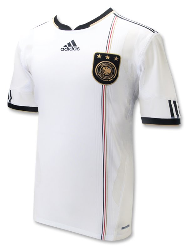 5412dd9c9d1 World Soccer Shop Blog at WorldSoccerShopBlog.com