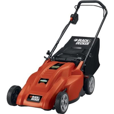Buy Cheap Mowers Lawn Electric Lawn Mower Wireless Red
