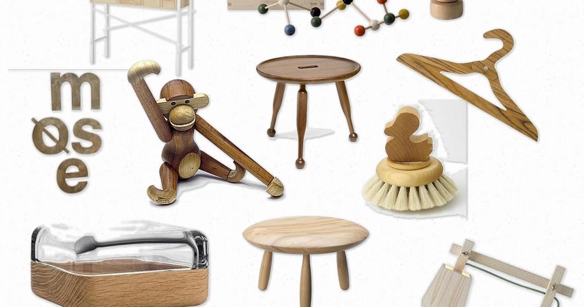 la maison un objet en bois. Black Bedroom Furniture Sets. Home Design Ideas