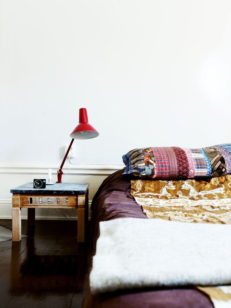 la maison d 39 anna g d cembre 2010. Black Bedroom Furniture Sets. Home Design Ideas