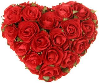 grattis på födelsedagen min älskling Jag vill, jag kan, jag ska!!!: ♥Grattis på födelsedagen min  grattis på födelsedagen min älskling
