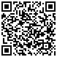 Scan Code For Blog Link