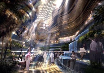 https://i1.wp.com/2.bp.blogspot.com/_VyTCyizqrHs/SYnMUS6VpiI/AAAAAAAACgU/8ZOuQZMwlsk/s400/masdar-city-future-rendering.jpg