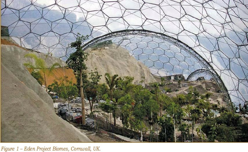 More Pictures Of Buildings Made With Etfe Nextbigfuture Com