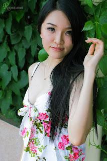 Anna Koo