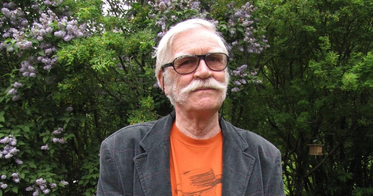 Markku Alanen