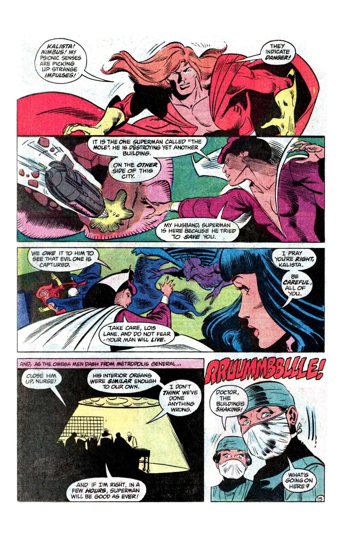 Action Comics (1938) 535 Page 15