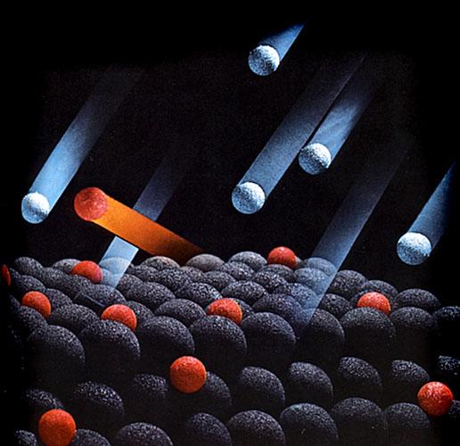 El Gran Universo La Termodinmica de Nuestra Vida