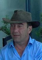 Pierre-Yves Gires consultant-expert en sports de glisse