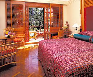 2d76e58b01 Τα καλύτερα ξενοδοχεία για διακοπές στη φθηνότερη τιμή