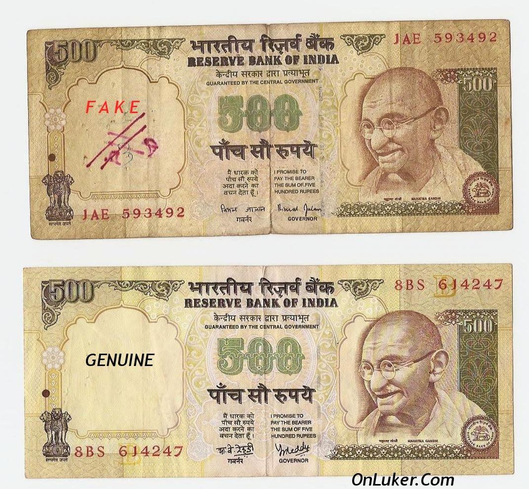 Indian forex news