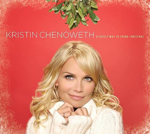 And I'm A Mormon: My 2010 Top 20 Christmas Songs