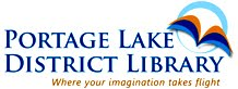 Portage Lake District Library