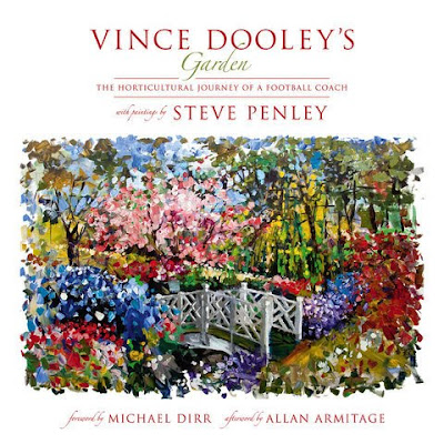RCS Likes: Steve Penley