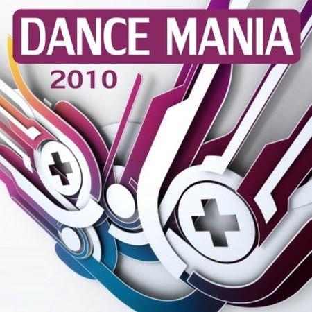 Novembro 2010 ~ Dance Total Record - O Melhor Portal De Downloads
