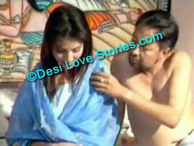 baap beti hindi sex stories