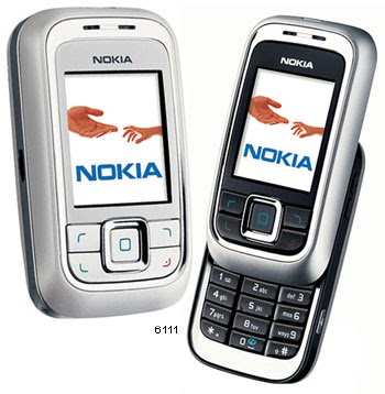 nokia e75 divx player