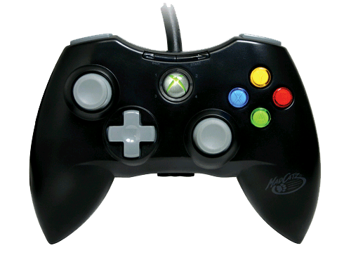 Diagram As Well Xbox 360 Wireless Controller Diagram Likewise Xbox 360