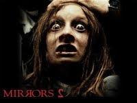Mirrors 2 Movie