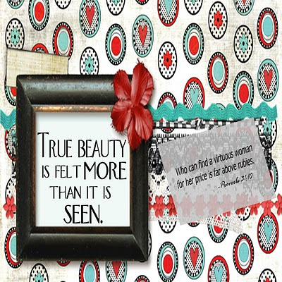 Quotes About Beauty Tumblr Tagalog Of A Girl Marilyn Monroe Of