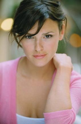 elizabeth-hendrickson-fuck-italian-rest-sex-movies