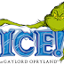 ICE! at Gaylord National - How the Grinch Stole Christmas