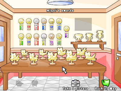 First free airport flight game version mania full download