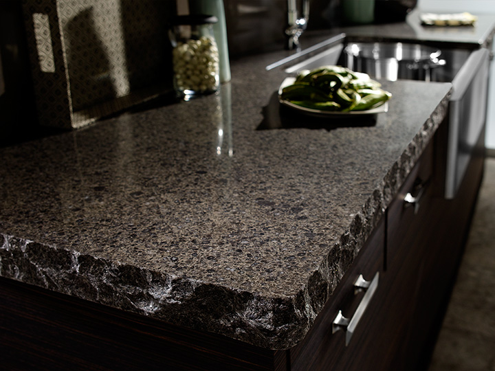 Timeless Interiors Kitchen Trends For 2011
