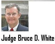 Most horrible Judges in Virginia
