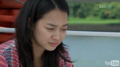 You' - drama romance cancer got7 got7jr - Asianfanfics