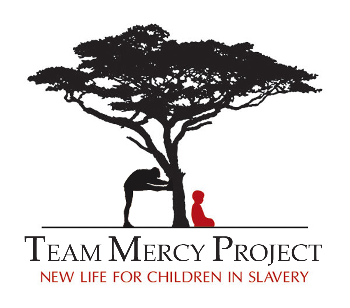 Team Mercy Project: Welcome To Team Mercy Project