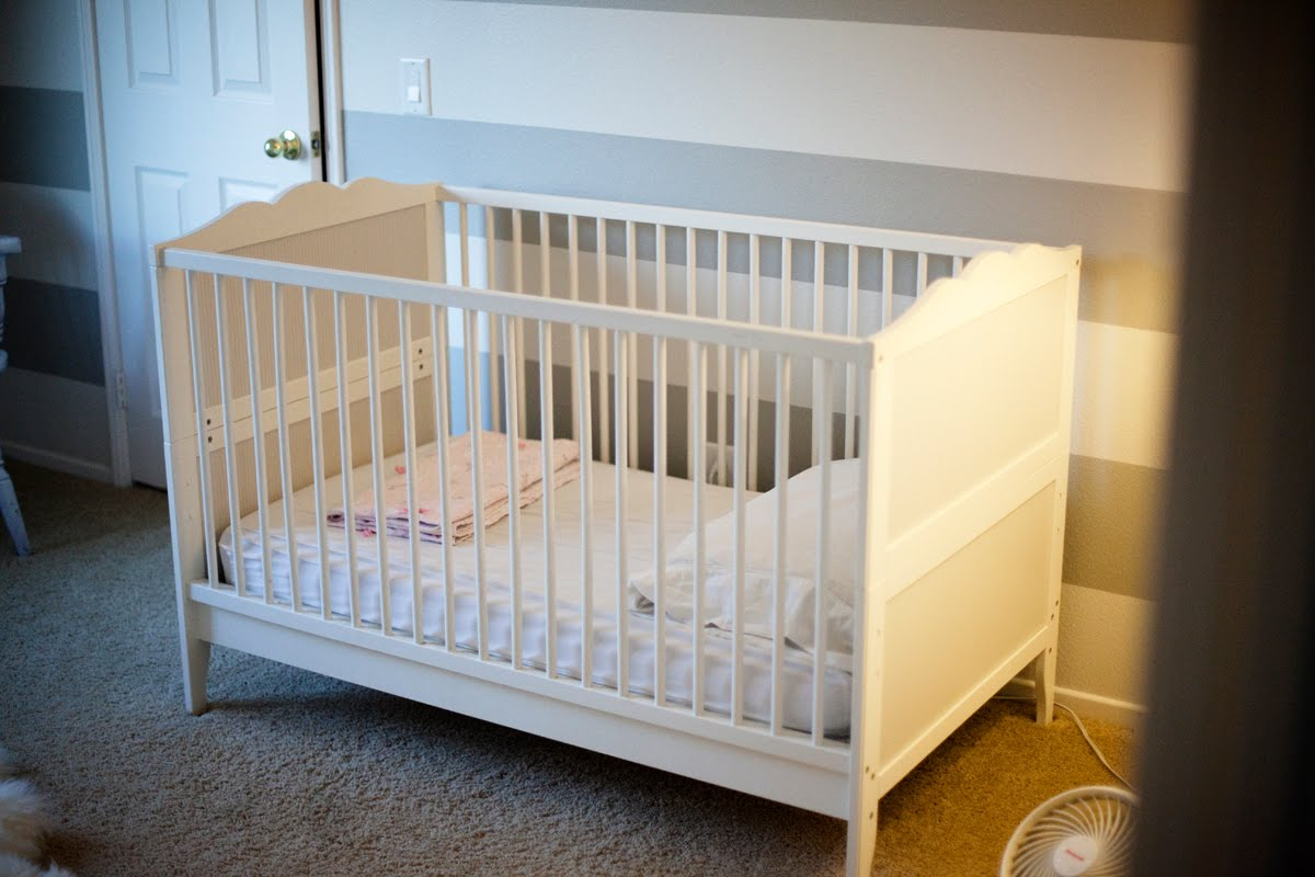 Lillie S Blog For Sale Crib And Changing Table